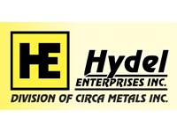Hydel