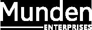 Munden Enterprises