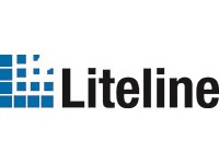 Liteline logo_horizontal