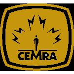 CEMRA Logo PNG