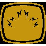EFC Logo PNG