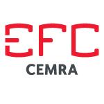 EFC CEMRA