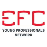 EFC YPN